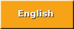 English_tag