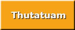 Thutatuam_tag