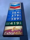 oil_prices