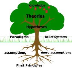 Paradigm 2