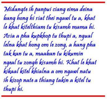khangkizom 3