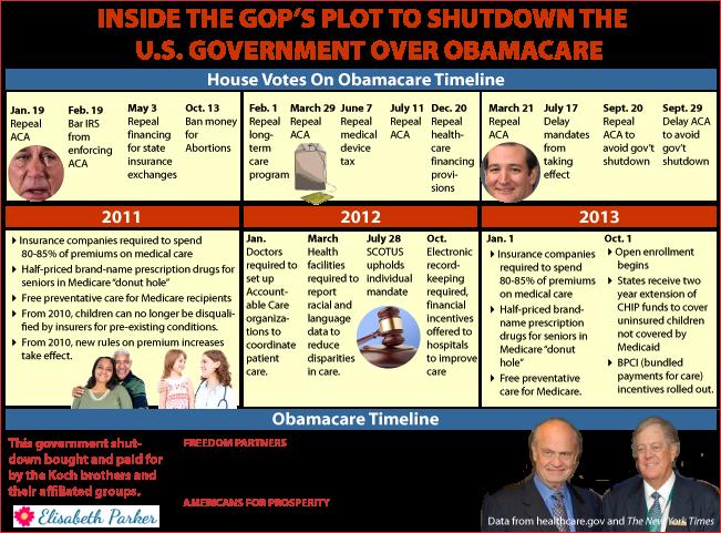 house-gop-plan-obamacare-shutdown