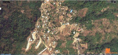 Thuklai Khuatung
