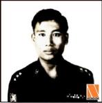 Khai Lian Cin Thang