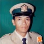 Khai Nang