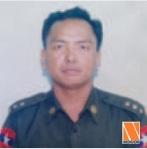 Khup Tun