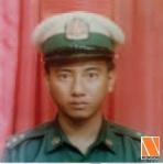Mang Khai