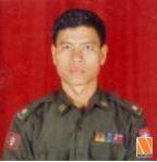 Ngo Za Tun