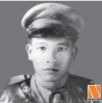 Vungh KHai