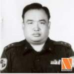 Zam Khai
