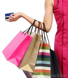 woman-with-credit-card