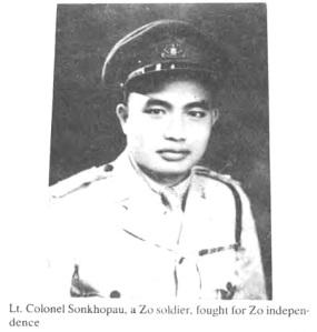sonkhopau