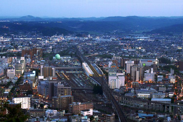 2011 maa Fukushima khua