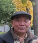 Khup Hen Pau, Nikonghong Siyin online magazine